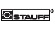 stauff-vector-logo.png