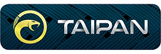 taipan-pty-ltd-caboolture-4510-thumbnail