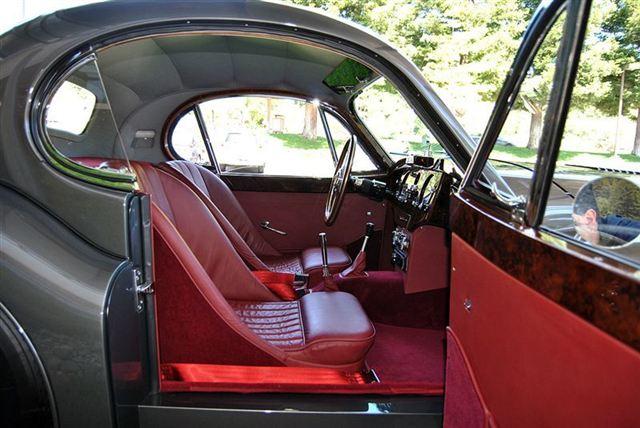 used-1953-jaguar-xk120-fhc-9423-6436630-14-640