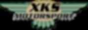 XKSMotorsportLogoPNG.png