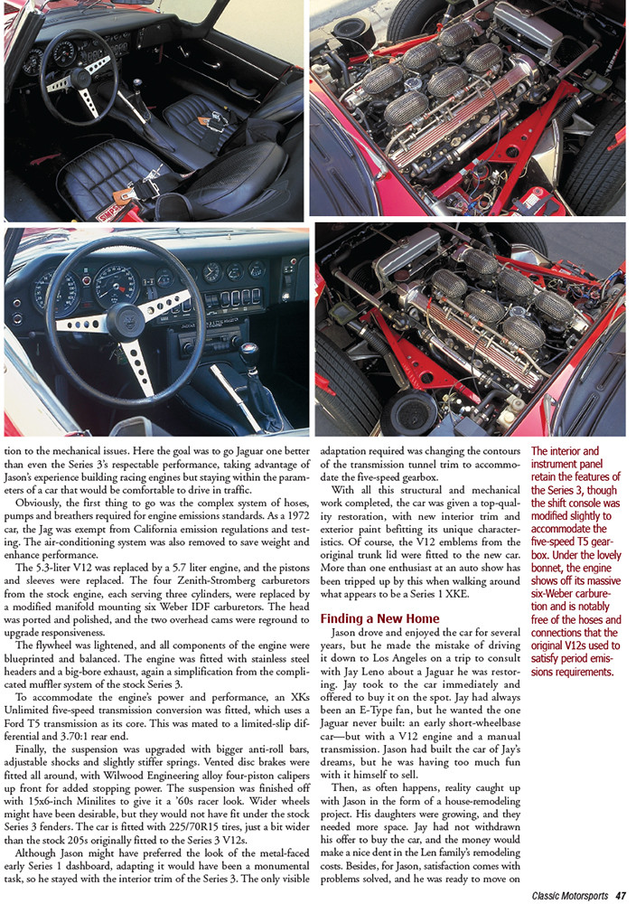 Classic-Motorsports-Series-IV-4.jpg