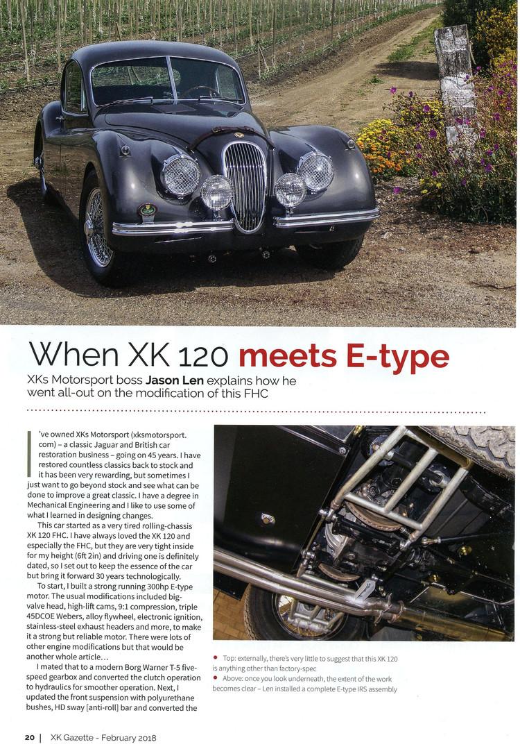 XKs01.jpg