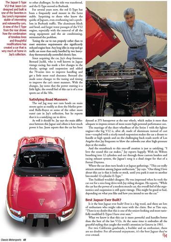 Classic-Motorsports-Series-IV-5.jpg