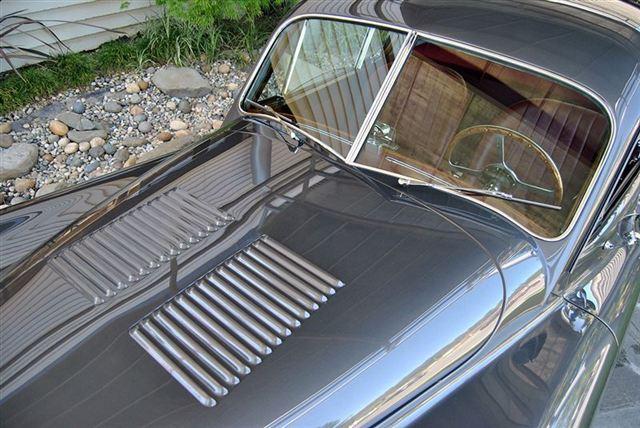 used-1953-jaguar-xk120-fhc-9423-6436630-37-640