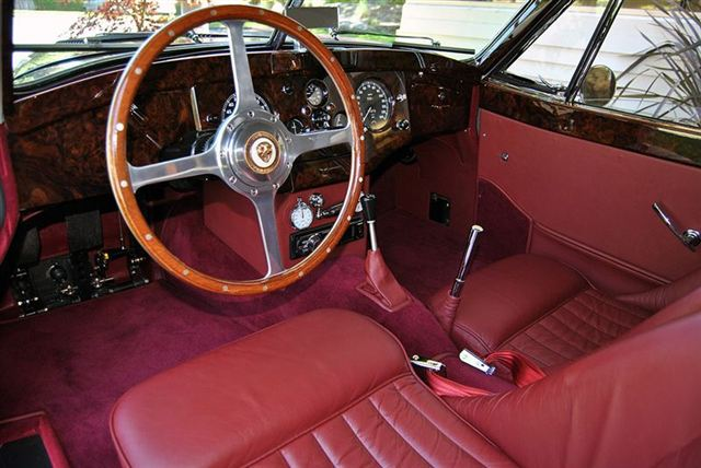 used-1953-jaguar-xk120-fhc-9423-6436630-13-640