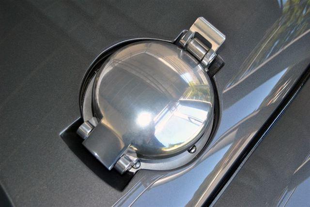 used-1953-jaguar-xk120-fhc-9423-6436630-40-640