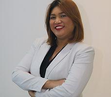 Angela Paunil
