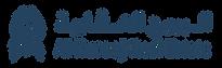 Al Burooj Real Estate Logo Deep Blue-01.