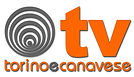 Torino-e-Canavese-Tv.jpg