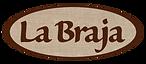 la_braja-logo-300px.png