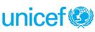 Advisoryboard_unicef_57a0ced7fa128964f5e