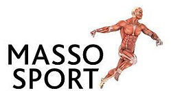 MASSOSPORT.jpg