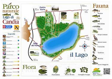 candia_parco_cartina.jpg