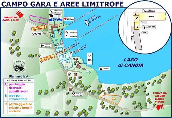 Planimetria A Lago di Candia.png