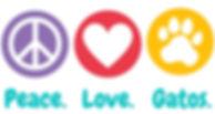 Peace Love Gatos 2.jpg