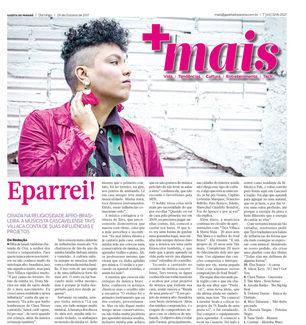 Gazeta do Paraná- Caderno Mais.jpg