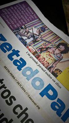 Gazeta do Paraná - VIllaca Trio.jpg