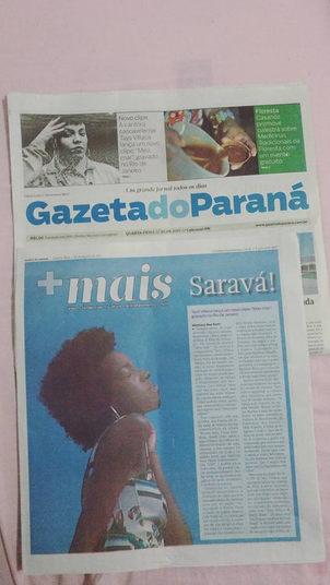 Gazeta do Paraná - Lançamento Meu Mar.jpg