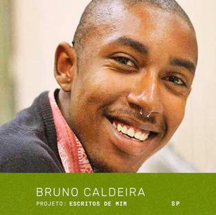 Bruno Caldeira