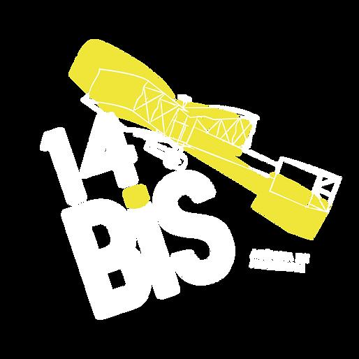14BIS Agência