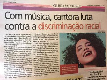 Jornal Hoje - Preonceito.jpg