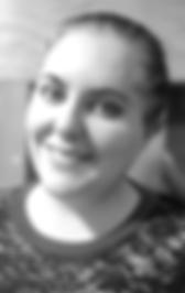 AirBrush_20191030151459_edited_edited.pn