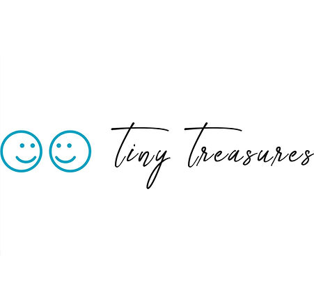 Tiny treasures logo.jpg