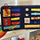 Thumbnail: Briefcase, Fine Motor Busy Board