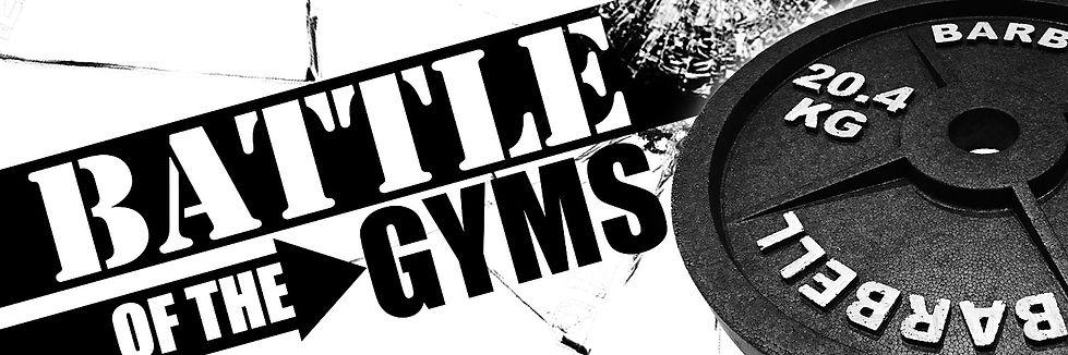 Battle-of-the-Gyms.jpg