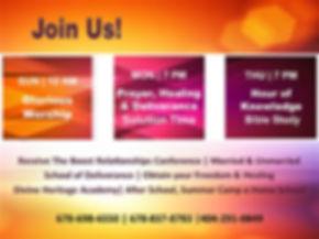 Invite.03.19.bk.jpg