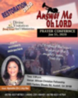 Answer Me O Lord 01.31.20.jpg