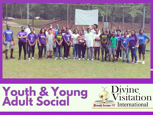 Youth.Young Adult Social June 2021.jpg