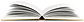 Open_book-free-PNG-transparent-backgroun