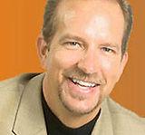Doug Nielsen.jpg