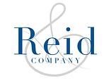 Reid & Company PNG Logo.001.png