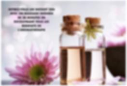 fleur-massage_modifié.png
