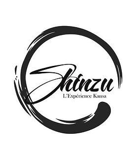 Logo Shinzu noir.jpg