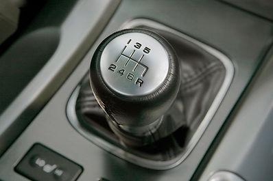 auto maintenance san jose, oil change san jose
