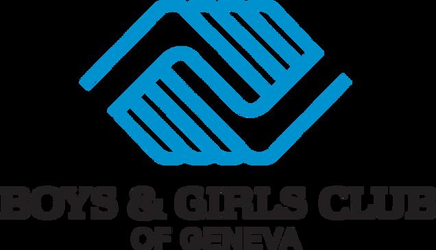 bgc-logo-wording-blue-black.png