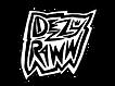 Dezzy Raww Logo.png