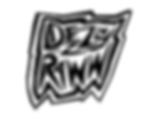 Dezzy Raw Logo Png.PNG