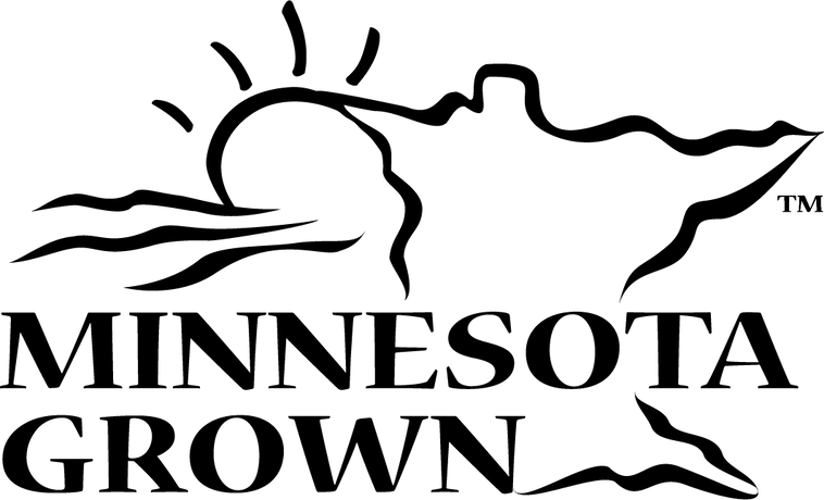 MN Grown Logo BLACK_0.png