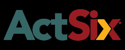 logo-act-six-500x200-1.png