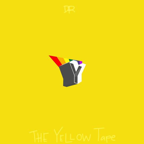 The Yellow Tape