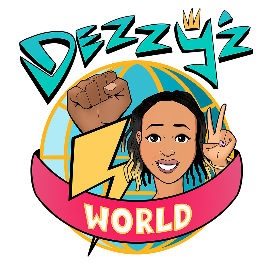 DezzyzWorld.png