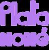 logo 3 copy.png