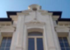 renowacja-elewacji-wroclaw-uslugi-budowl