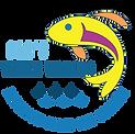 DWW Logo - Transparent.png