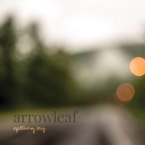 arrowleaf-lp-700.jpeg