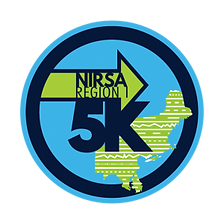Nirsa-5K-Center-Logo-300x300.png